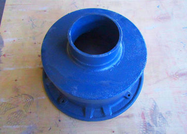 "China 4"" I.C. Cast Iron Drainage Products ASTM/AISI/DIN Standard Approved factory"